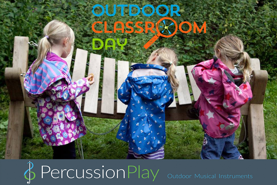 Blog_Outdoor Classroom Day 1140x760 (Outdoor Classroom Day 2018