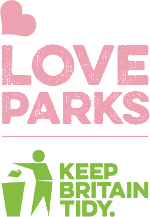 Blog_Love Parks Week (LOGO)
