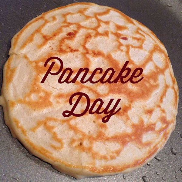 600x600 Blog_Pancake Day