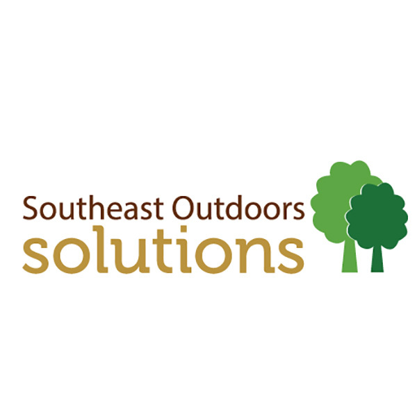 Blog_600x600 SouthEast Outdoors Logo