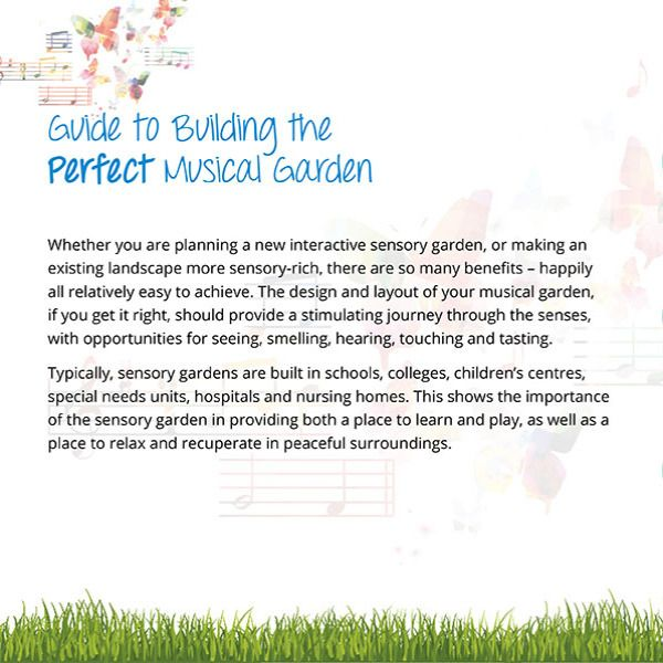 600x600 Blog_Guide to Musical Garden
