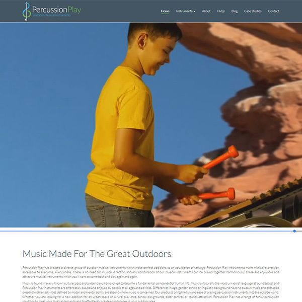 Blog_New Website Image