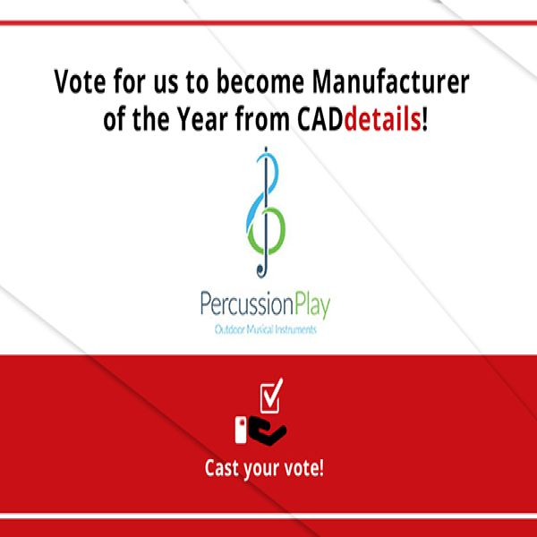 CADdetails Vote For Us