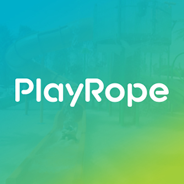 600x600 Blog_Playrope